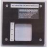 玻璃强化应力仪校准片S-701