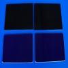 钴蓝玻璃又称蓝色钴玻璃