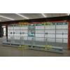 南京玻璃柜台 玻璃展示柜 玻璃展柜