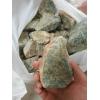 磷锂铝石,锂辉石