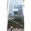 中山东莞广东佛山广州玻璃幕墙维修公司 专业中空玻璃更换安装