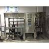 内蒙超纯水设备|玻璃清洗超纯水设备