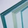 东莞夹胶玻璃加工厂 定制加工 建筑幕墙玻璃 众太玻璃出品
