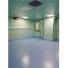 手术室无机预涂板上海销售手术室无机预涂板上海供应手术室无机预涂板批发 优珏供