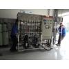 宁夏超纯水设备|精密机械行业用超纯水设备