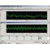 上海振动检测机构-检测振动变化量-测量技术-检验检测-弋风供