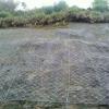 鹤壁主动拦石网厂家A主动拦石防护网A拦石网施工方法