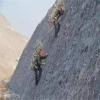 山体防滑坡防护网A洛阳山体防滑坡防护网生产厂家