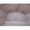 玻璃窑炉生产厂家-窑炉设计施工维修一条龙服务