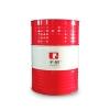 东莞变压器油-千田科技