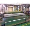 湖北黄冈市玻璃窑炉公司 热态维修企业 生产制造厂家
