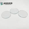 激光定制0.15-5mm浮法超薄玻璃片精度高价格优