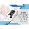 慢病管理上海慢病管理PC-304生理参数监护仪慢病管理力新供 力新供