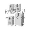 销售,上海,SMC冷干机代理商,报价,九展供