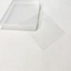 高平整超薄玻璃片0.15-3mm