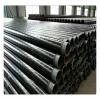 西平3PE防腐钢管A祥盛3PE防腐钢管可按需加工定制