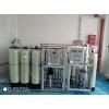 PND-500L EDI超纯水设备