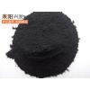 兴发锰业现货供应玻璃着色脱色二氧化锰粉