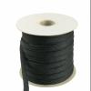 芳纶套管凯夫拉纤维耐高温耐腐蚀绝缘隔热耐磨防割电缆设备保护套