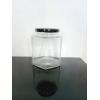 四方方形蜂蜜瓶1斤280ml200ml