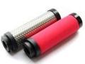 盛达滤芯P10-50滤芯盛达滤芯AU10-50