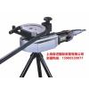 弯度可视 省时省力台湾AGPDB32电动弯管机