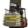 无锡市翱翔集装袋公司供应吨袋、软托盘袋、FIBC、炭黑集装袋